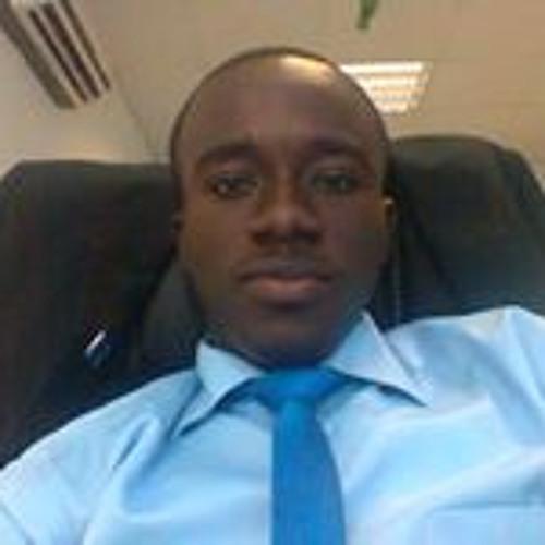 Kwaku Boakye Okrokron