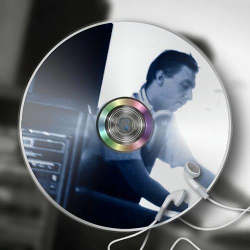 Dj Feely's avatar
