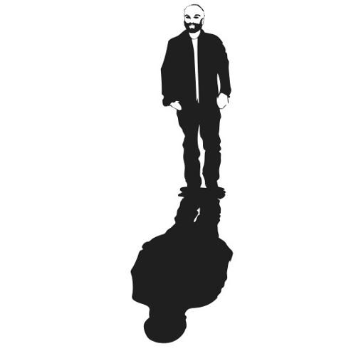 Lichttraum's avatar