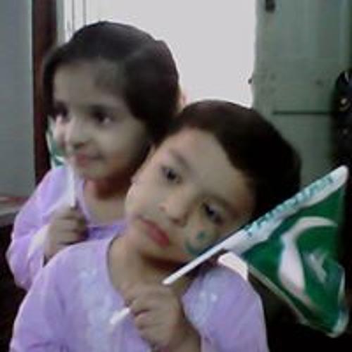 Hamid Ali's avatar
