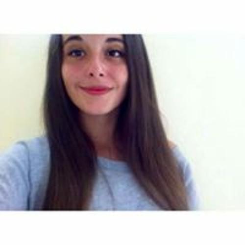 Auriane Lht's avatar