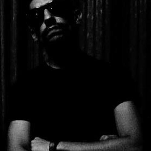 MSTKN.'s avatar