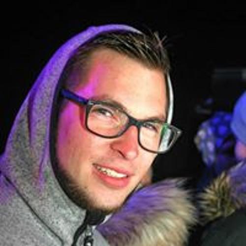 Maximilian Baldewein's avatar