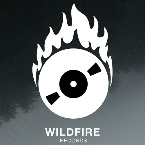 Wildfire Records's avatar