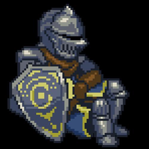 Hwkwd's avatar