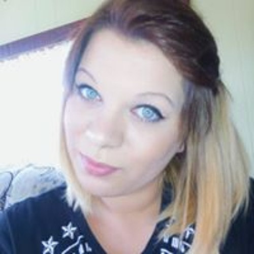 Klaudia Włodarczyk's avatar