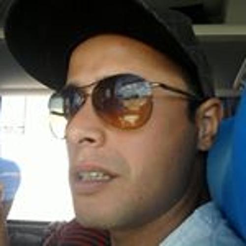Willian Maia's avatar