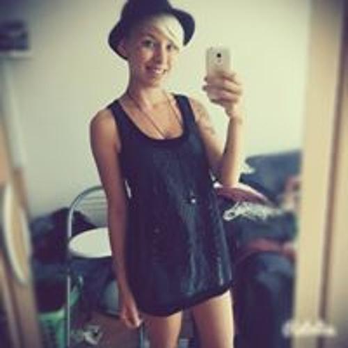 Anna Leeb's avatar