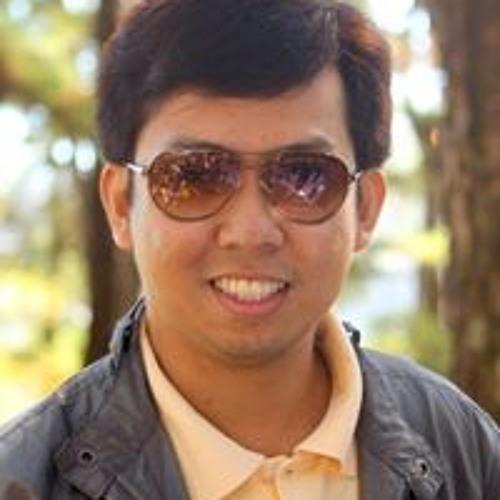 Ryan Cruz's avatar
