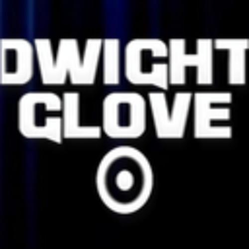 Dwight Glove's avatar