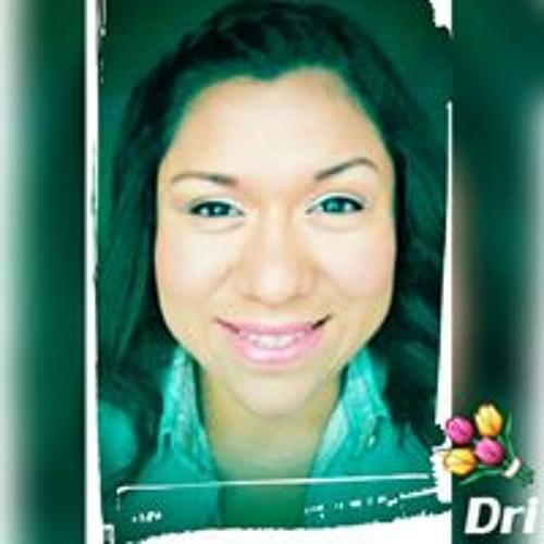 Dri Tejada Resendiz's avatar