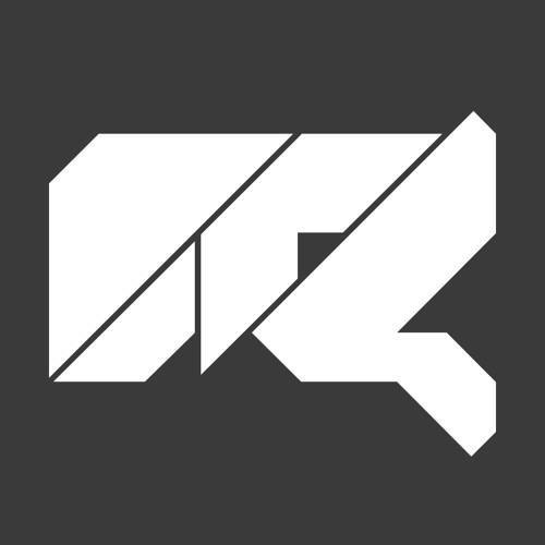 0r4's avatar