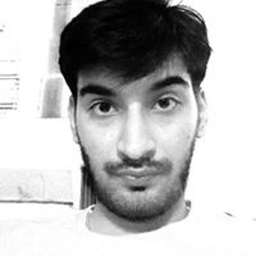 user376802872's avatar