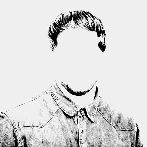Henry Andrés's avatar
