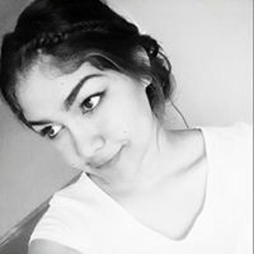 Anna M. González's avatar