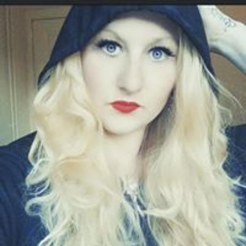 Hayley Ellis's avatar