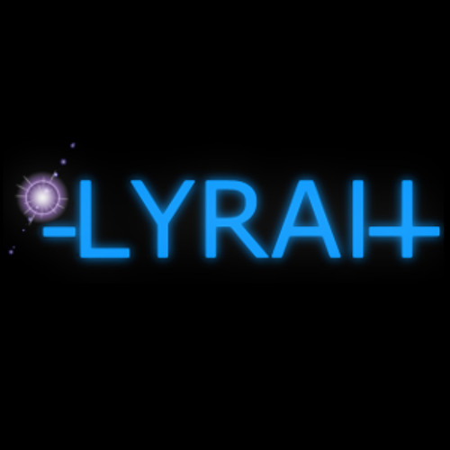 -LYRAH-remixes/stockmusic's avatar