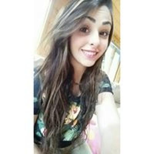 Samantha Angione's avatar