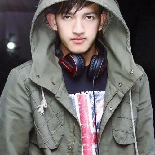 DJ SANTOSS's avatar