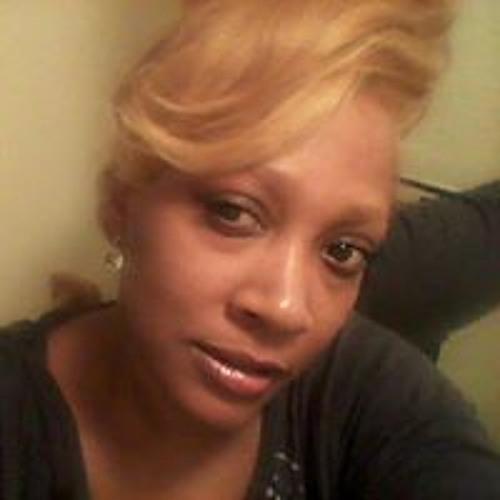 Dee Dee Werts's avatar