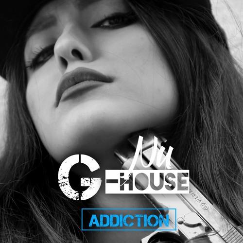 G-House/NuHouse Addiction's avatar