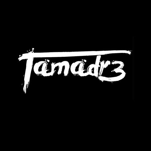 Tamadre's avatar
