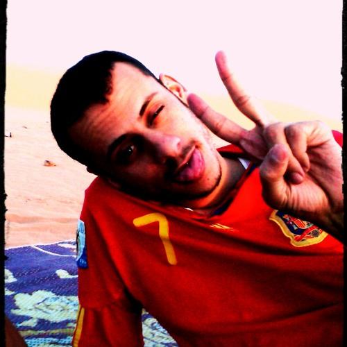 Mohamed Filali's avatar