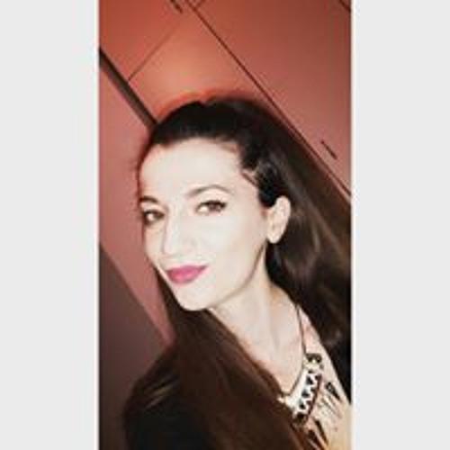 Sandra Gorgievska's avatar