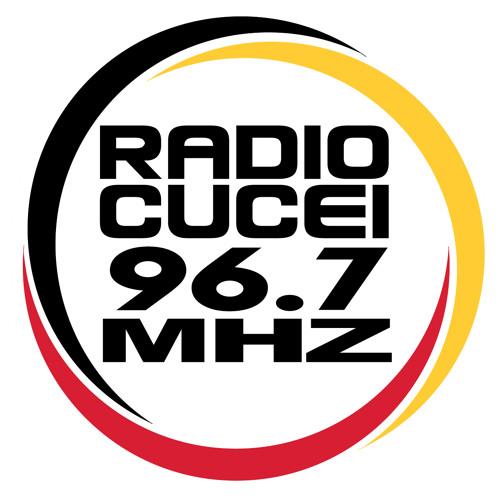 radiocuceifm's avatar