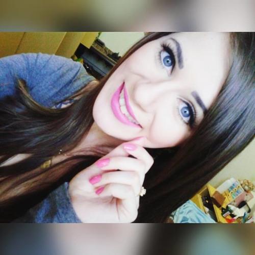 Marisa Dobkovski's avatar