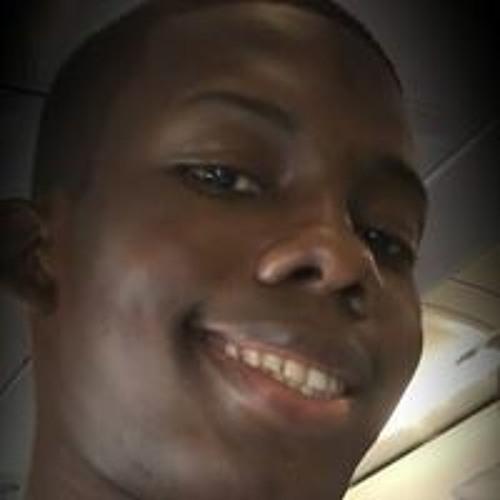 Filippe Dantas's avatar