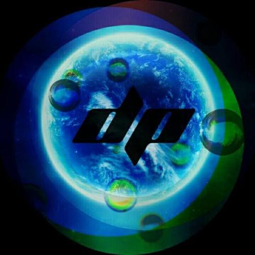 DJ PHYX's avatar