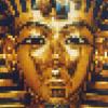 Lupe Fiasco - Thorns & Horns (Ft. Ab-Soul)
