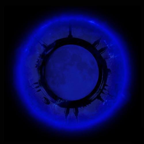 hanseklang's avatar