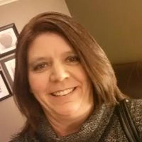 Tonya Carroll's avatar