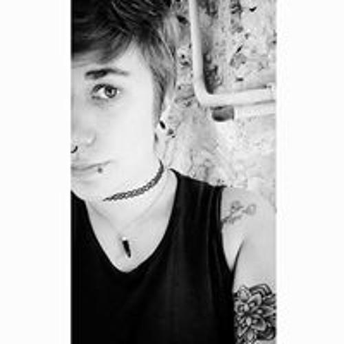 Leah Skydiver's avatar