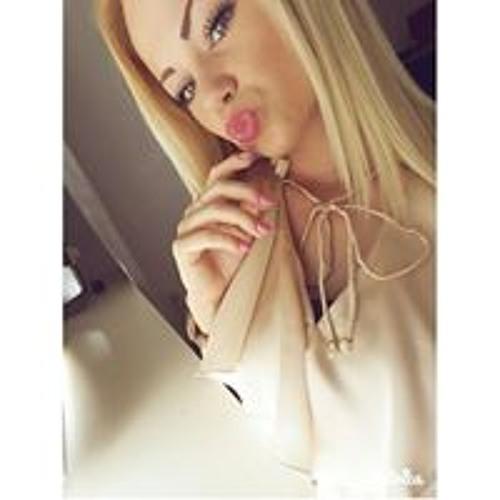 Julia Nagtegaal's avatar