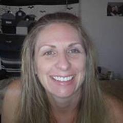 Teresa Mace Duff
