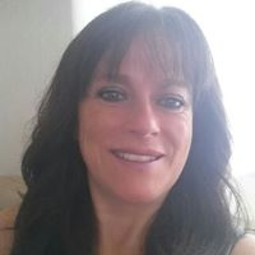 Marit Hildremyr's avatar