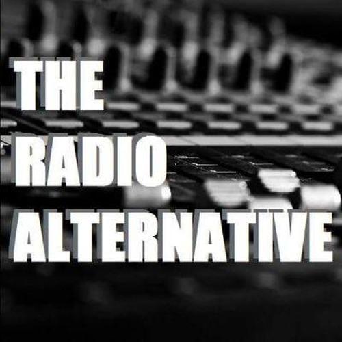The Radio Alternative's avatar