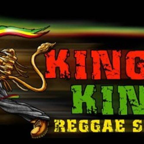 reggaevibes's avatar