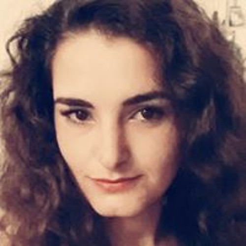 Siham Jouhair's avatar