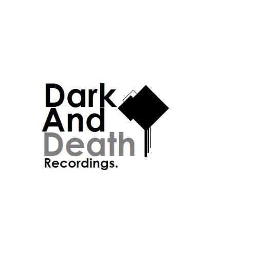 DarkAndDeath Podcast.'s avatar