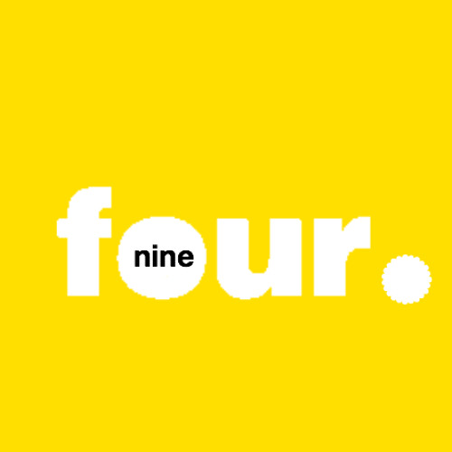FOUR9's avatar