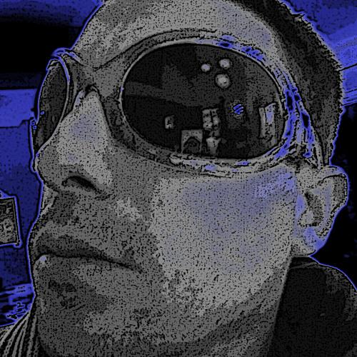 JBourd@'s avatar