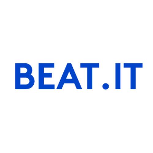 BEAT.IT's avatar
