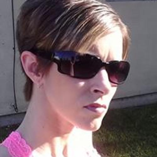 Heather Christian's avatar