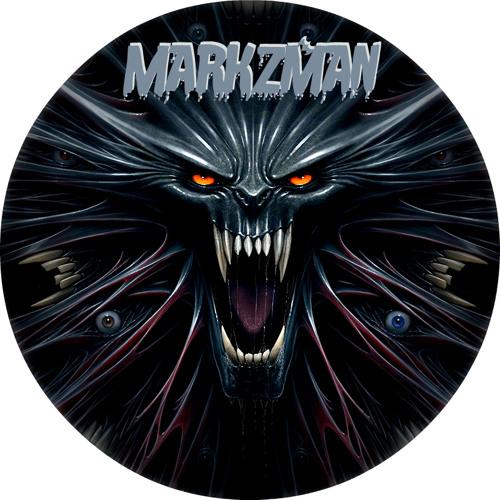 Markzman's avatar