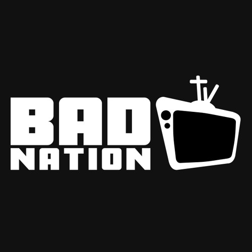Badnation's avatar