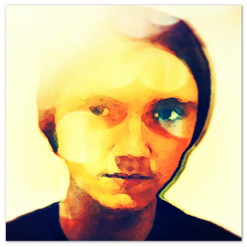 Thespian's avatar